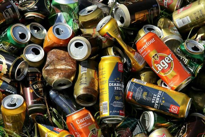 贸易战致美国啤酒业损失惨重.jpg