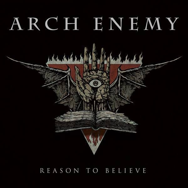 Arch-Enemy-Reason-to-Believe.jpg
