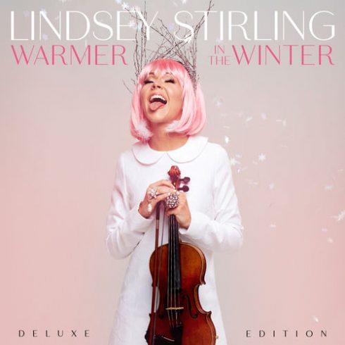 Lindsey-Stirling.jpg