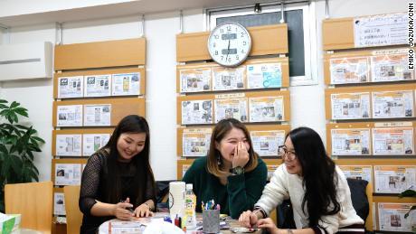 日本劳动力短缺促成移民新政策.jpg