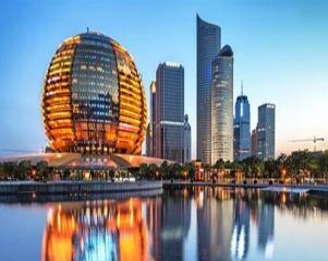 杭州首次超越北京 成为对毕业生最具吸引力的城市