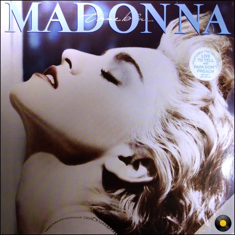 Madonna-True-Blue-FS-e1367591533392.jpg