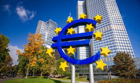 欧元区经济:保持信心(1).jpg