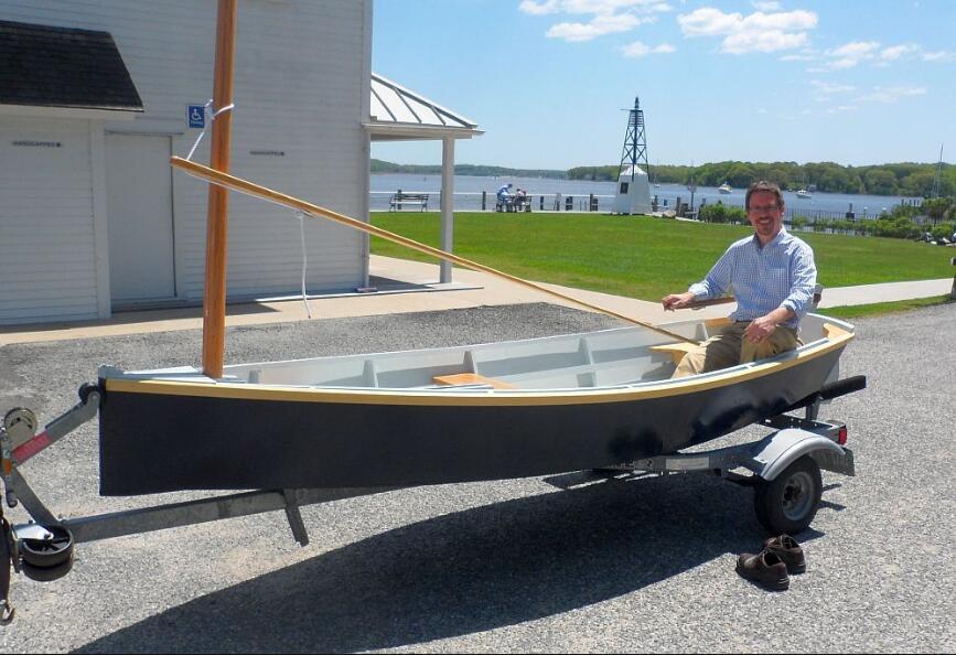 造船技术帮助年轻人改善生活.jpg