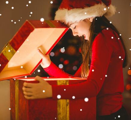 圣诞节最佳和最逊礼物盘点.jpg