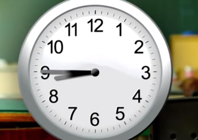 西雅图学校发现多睡觉可提升学生成绩.png