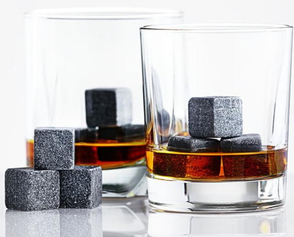 威士忌冰酒石是什么