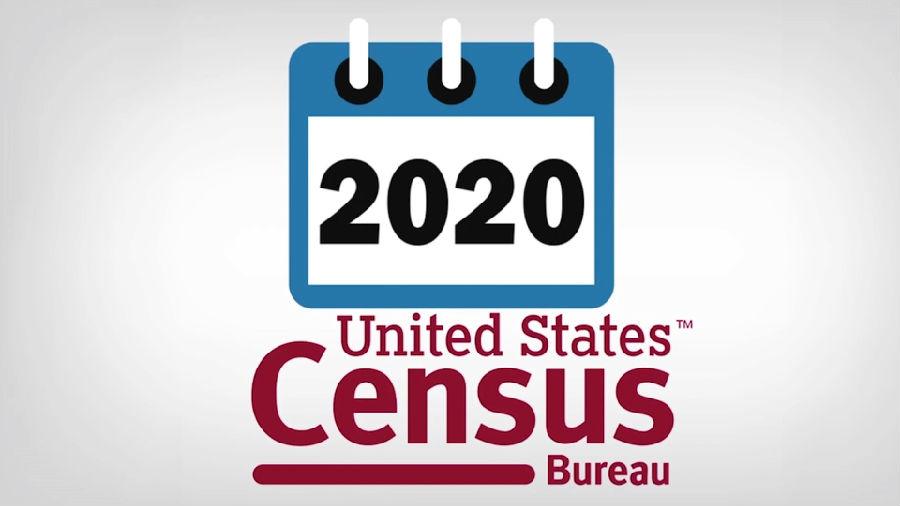 美国人口普查决定众议院议席分配.jpg