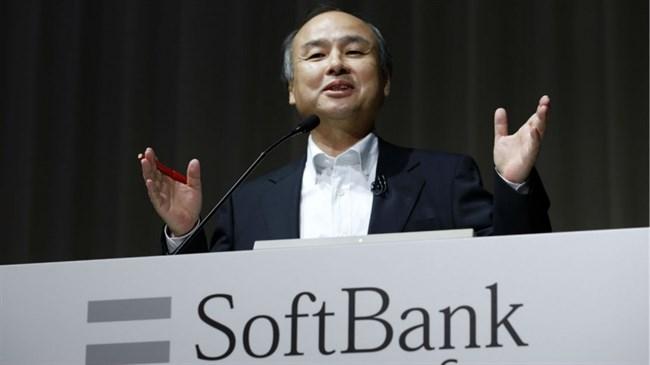 日本软银移动业务上市 (2).jpg