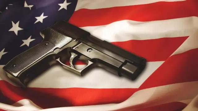 阿肯色州持枪教师越来越普遍.png
