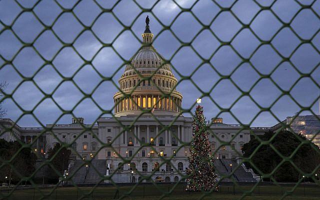 美国政府关门.jpg