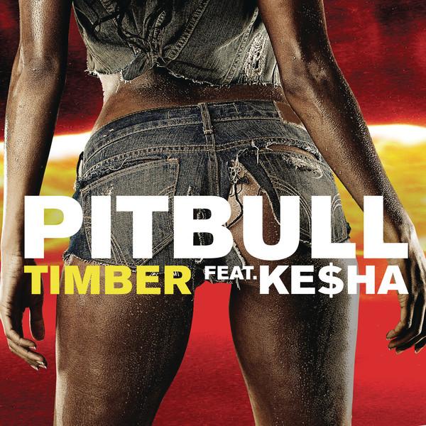 Pitbull_featuring_Kesha_-_Timber.jpg