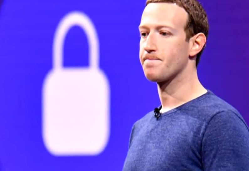 Facebook否认允许150家公司滥用用户个人信息.png