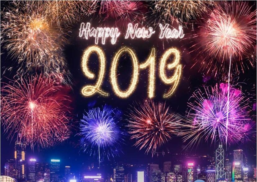 你好2019!世界各地迎新年.jpg