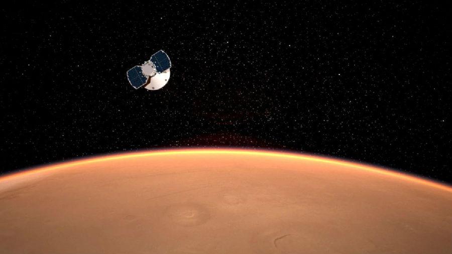 """NASA公布""""天涯海角""""首批照片.jpg"""
