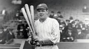 美国最伟大的棒球运动员—贝比·鲁斯.jpg