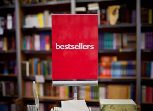 2019年最值得读的英语书