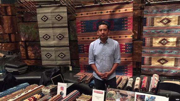 美洲艺术家齐聚美国印第安人博物馆.jpg