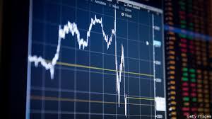 2018年股票市场的喜与悲 (1).jpg
