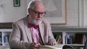 热爱文学的一生—彼得·瑞普肯.jpg