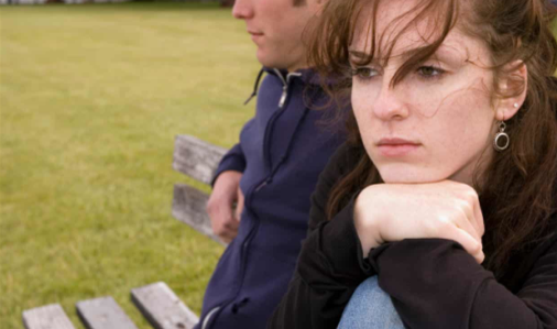 我和我的男友很配,但我就是不喜欢他.png