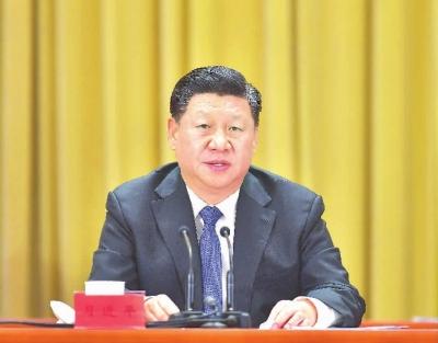 习近平总书记在《告台湾同胞书》发表40周年纪念会重要讲话.jpg