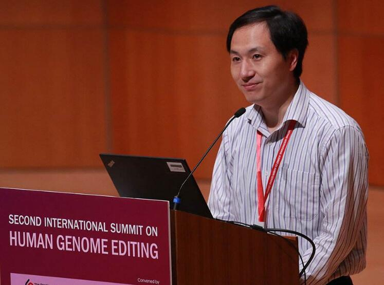 多数美国人支持利用基因编辑治疗疾病.jpg