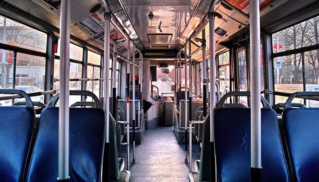公交安全.jpg