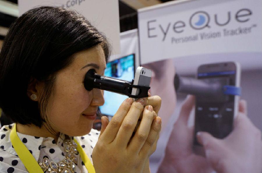 智能手机可检查视力.jpg