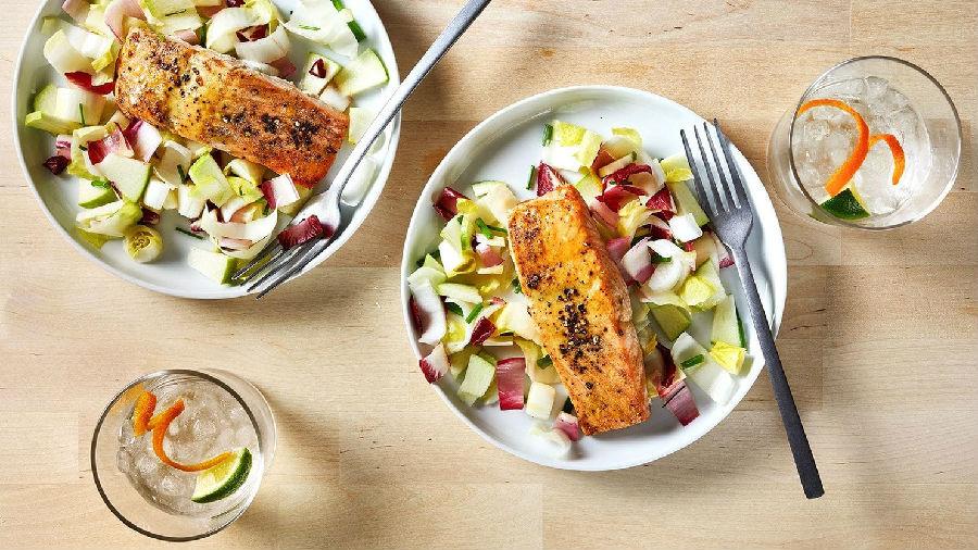 无需流行餐,这样做也可以变得健康.jpg