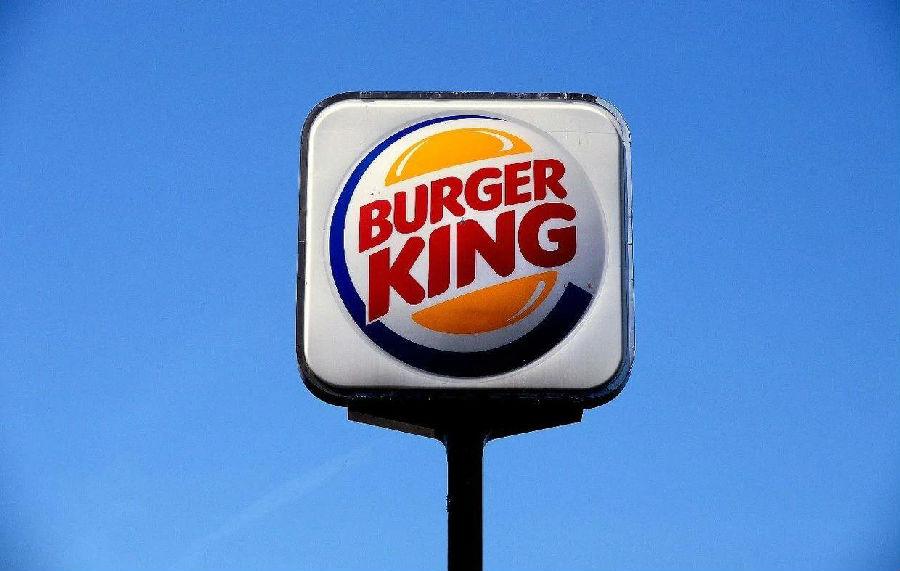汉堡王推出1分钱汉堡,但必须在麦当劳买.jpg