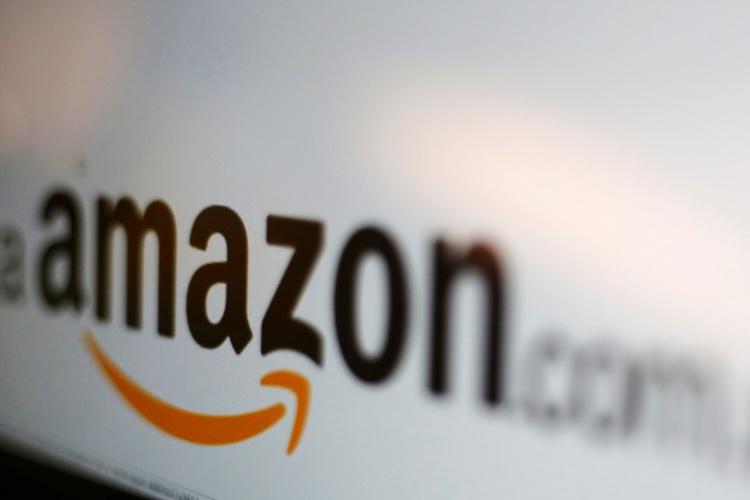 亚马逊超越微软 成为美国市值最大的上市公司