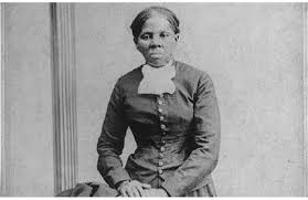 反对奴隶制的杰出女性—哈丽特·塔布曼.jpg