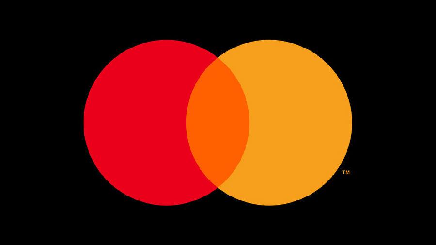 Mastercard无文字版新logo.jpg