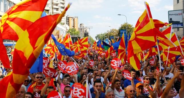 马其顿共和国更名.jpg