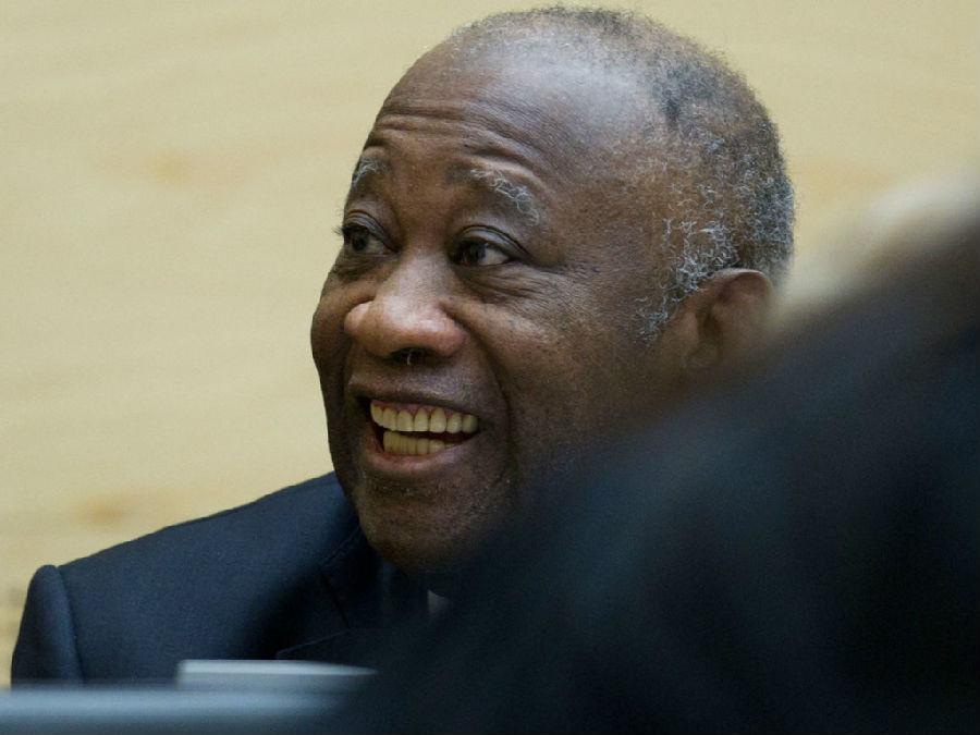 国际刑事法庭:无罪释放科特迪瓦前总统.jpg