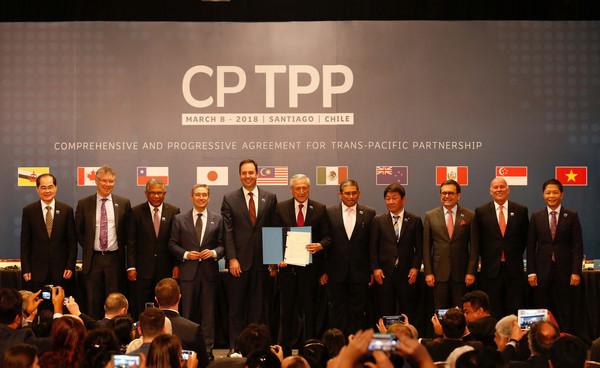 越南加入CPTPP.jpg
