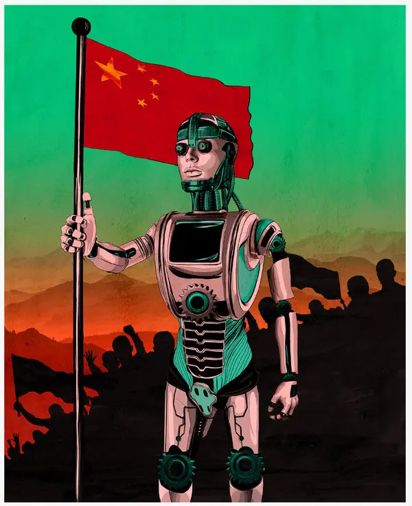 China's advances in science.jpg