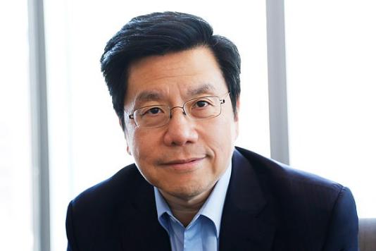 李开复称15年内全球半数工作将被人工智能取代