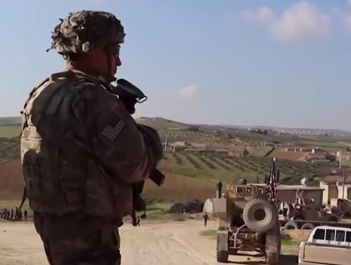 美军撤离叙利亚没有时间表.png