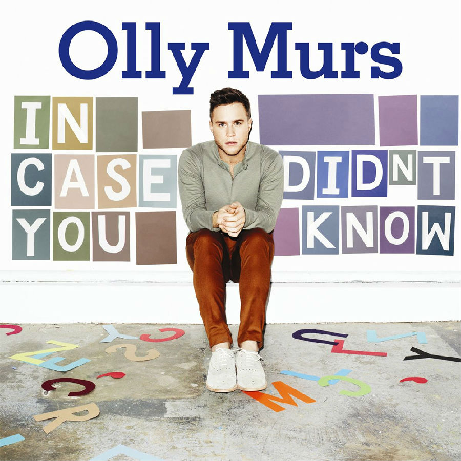 olly_murs__in_case_you_didn_t_know_by_damnproblem-d80n86p.jpg