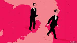巴托比专栏:英国熟练技工移民窘境 (1).jpg