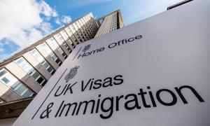巴托比专栏:英国熟练技工移民窘境 (2).jpg