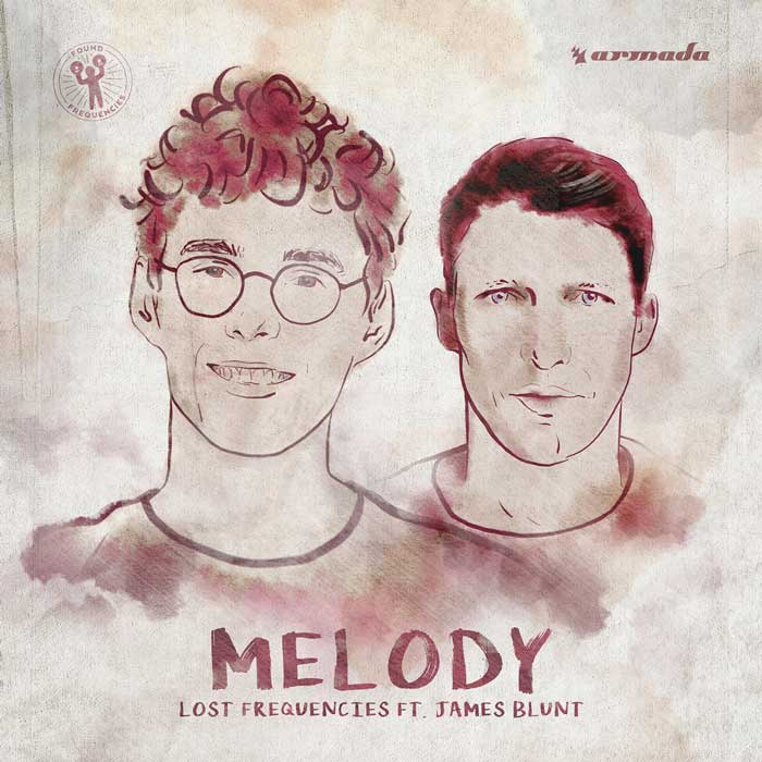 Melody-Lost-Frequencies-ft-james-blunt.jpg