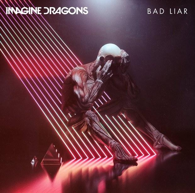 imagine-dragons-bad-liar.jpg