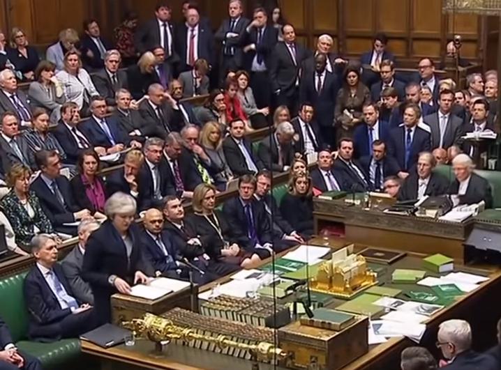英国议会压倒性反对脱欧协议.png