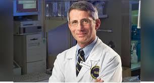 美国传染病专家—安东尼·S·福西.jpg