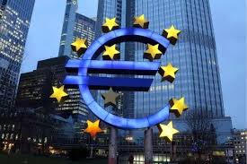 欧元区:欧元从繁荣到衰退 (1).jpg