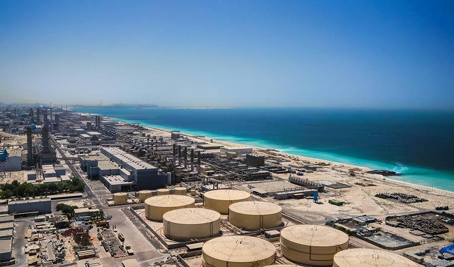 联合国:海水淡化工厂危害环境.jpg