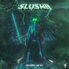 slushii-where-i_m-at-280x280.jpg